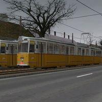 Az ICS és a Trainz