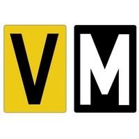 Programajánló: Virtuális Vasúti Találkozó