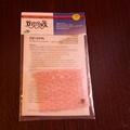 Digitrax DZ125IN dekóder