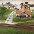 Első N-es állomásépületem