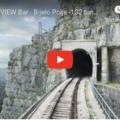 Videók a vezetőfülkéből