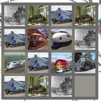 2048 vasútmániásoknak
