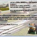 Japán vonatok a MondoConon