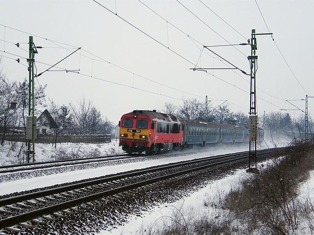Kép 09.jpg