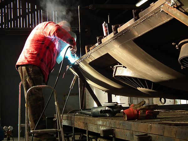 1_welding.jpg
