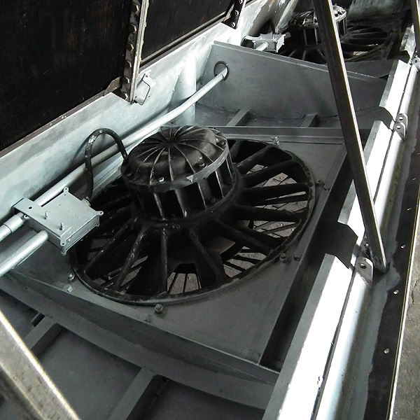 2_radiatorfanclub.jpg