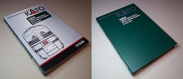 e5_bookcasestyle.jpg