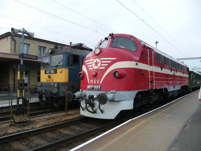 DSCF5750.jpg