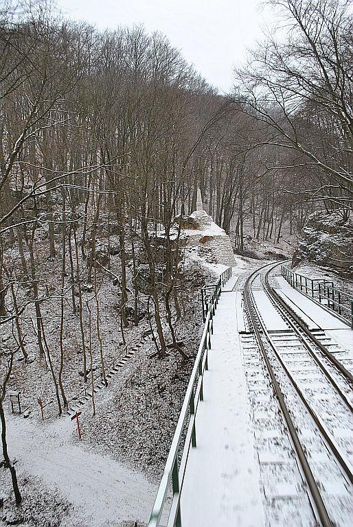 14_viadukt.jpg