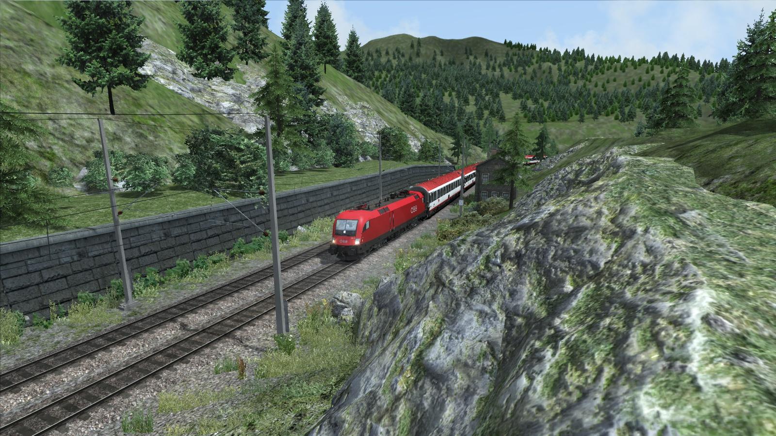 screenshot_semmeringbahn_47_66331-15_85920_12-51-13.jpg