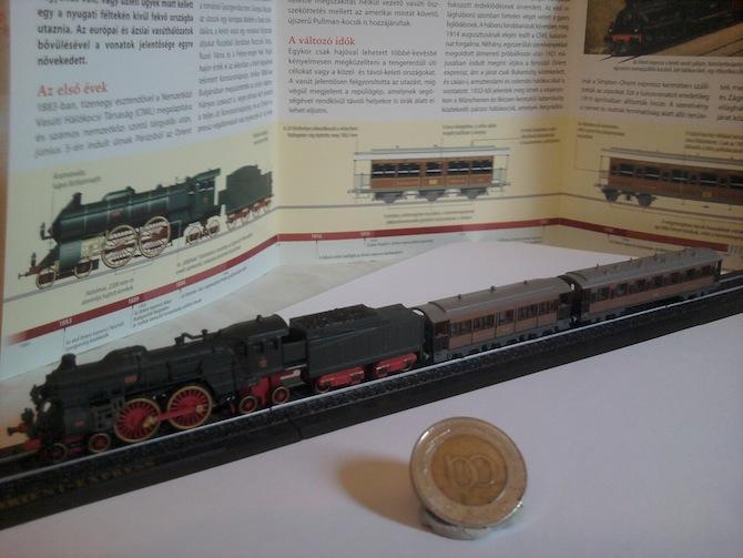 Orient Express (1).jpg