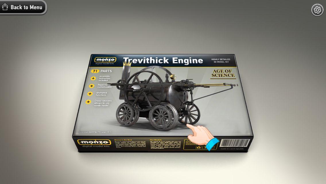 trevitchik_1.jpg