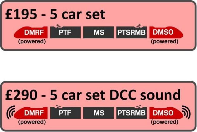 5-car_pledges.jpg