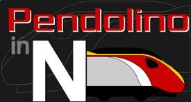 PendolinoinN275px.jpg