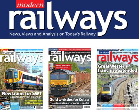 modernrailways_offer.jpg