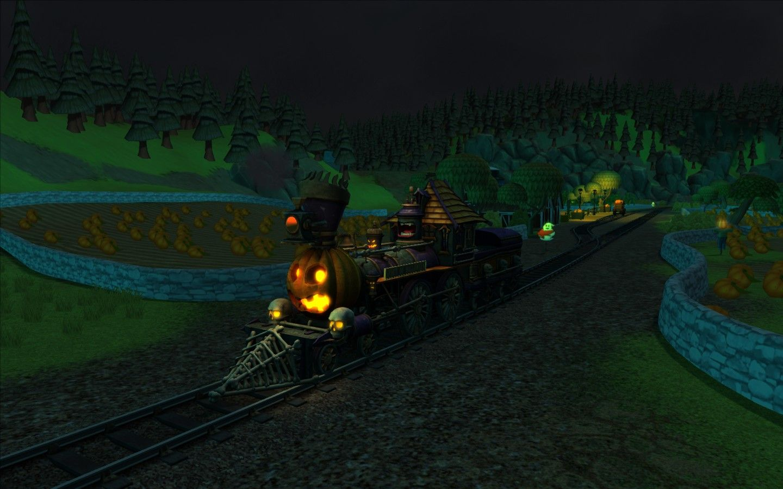 mozdony.jpg