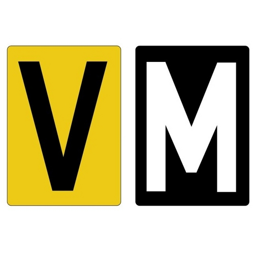 vm_logo.jpg