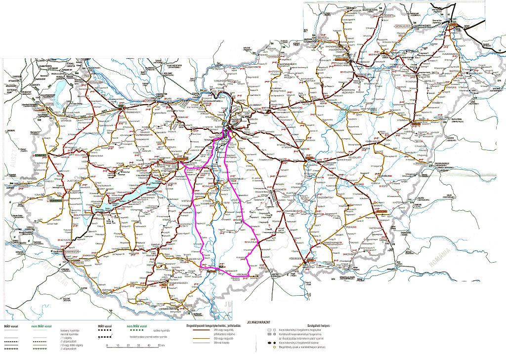 sárbogárd térkép Dilikör   Vonatozni márpedig kell! sárbogárd térkép