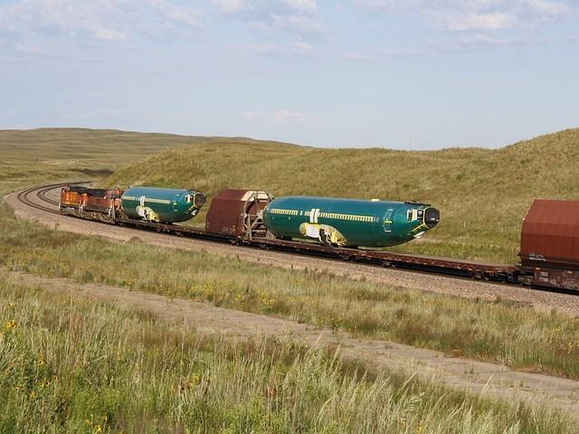 látvány a vasúton)