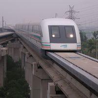 A világ legdrágább infrastrukturális beruházásai