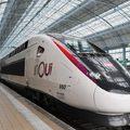 Tovább bővült a francia TGV hálózata