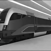 Magyar sínre magyar Railjet?