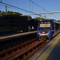 A madridi metrók világában