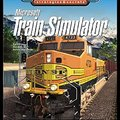 20 éves a Microsoft Train Simulator!