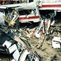 A nagysebességű vasút legsúlyosabb balesetei - 1. rész
