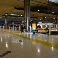 Az Estació Intermodal de Palma