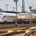 Eljön a Trans-Europ-Expressek reneszánsza?