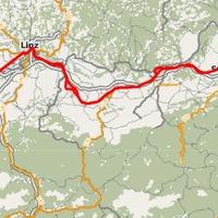 A Westbahn