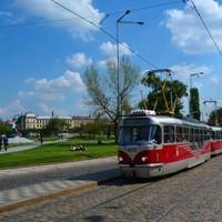 Prágai tavasz