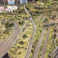 A Loxx Miniatur Welten Berlin