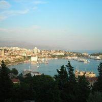 Múltidéző: Horvátország