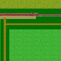 Járműrajzolás a JBSS Bahn programhoz