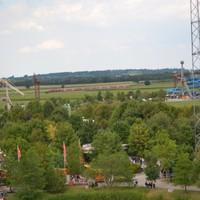 Az Allgäu Skyline Park