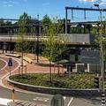 Hollandia: A kulturális változások az infrastruktúra optimális használatához vezetnek