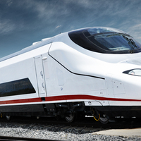 A jövő vonatai