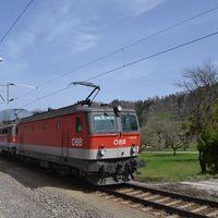 Ausztriai körút: Zell am See-ből Linzen át Kecskemétre