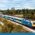 A magyar vasút jövője