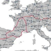 InterRail jeggyel Európában 2.0 - Folytatódik a kaland!