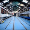Éjszakai vonatok Franciaországban?