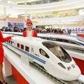 Indonézia: haladás nagy sebességgel!