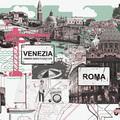 Bella Italia - A Miniatur Wunderland olasz modellvasútja