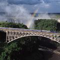 A Dél-afrikai legendás Kék Vonat