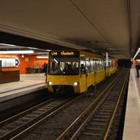 Tömegközlekedési rendszerek a metrón túl