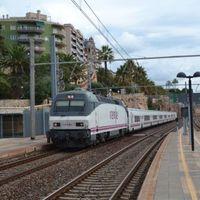 Végállomás: Tarragona