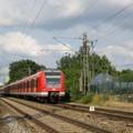 München: Épül a második alagút!