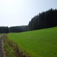 Füssen: Harmadszor